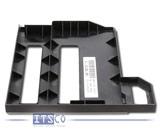 10er Pack Lenovo Laufwerkblende für diverse Thinkpads FRU 60Y5512