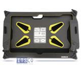 Schutzcase Mobilis für Lenovo ThinkPad Helix Ref 611-LEN-THK-HELIX-KB