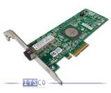 Netzwerkkarte Emulex LPE1150 FC1120005 PCIe X4