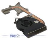 Prozessorlüfter für Dell Latitude E6400
