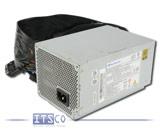 Netzteil für Lenovo Thinkstation C20x 800W FSP800-09LEN P/N 54Y8842