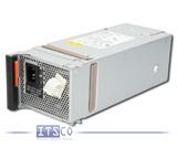 Netzteil für IBM X3850 M2 / X3950 M2 DPS-1520AB A