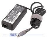 Original Netzteil für Lenovo ThinkPad T420 T430 T520 T530 usw.