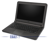 Notebook Dell Latitude 3340 Intel Core i5-4200U 2x 1.6GHz