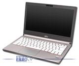 Notebook Fujitsu Lifebook E734 Intel Core i3-4100M 2x 2.5GHz