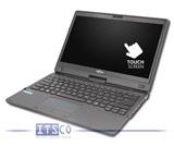 2-in-1 Ultrabook Convertible Fujitsu Lifebook T938 Intel Core i5-8350U 4x 1.7GHz