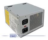 Netzteil Fujitsu Siemens NPS-230EB B