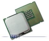 Prozessor Intel Core 2 Duo E6550