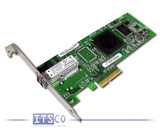 QLOGIC SANBLADE QLE2460 4-GIGABIT FIBRE CHANNEL