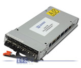QLogic 20-Port 4Gb Fibre Channel Switch Modul für IBM BladeCenter 26R0881 / 26R0888