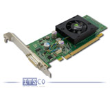 Grafikkarte Lenovo NVIDIA Quadro FX 370 LP