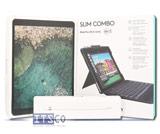 "Bundle Tablet Apple iPad Pro 10.5"" A1709 Apple A10X Fusion 64GB WLAN Cellular inkl. Apple Pencil 1."