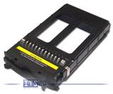 HP Hotswap Dummy Modul / Blank Bezel / Tray 349460-005