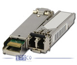Finisar SFP Fibrechannel Transceiver FTLF8524P2BNV