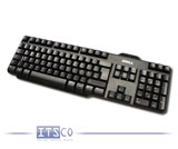 Tastatur Dell L100 USB Anschluss