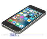 Smartphone Apple iPhone SE A1723 Apple A9 2x 1.8GHz