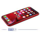 Smartphone Apple iPhone XR A2105 Apple A12 Bionic