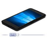 Smartphone Nokia Lumia 630 Qualcomm Snapdragon 400 4x 1.2GHz