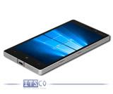 Smartphone Nokia Lumia 930 Qualcomm Snapdragon 800 4x 2.2GHz