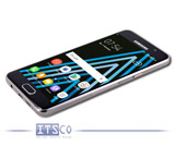 Smartphone Samsung Galaxy A3i SM-A310F Quad-Core 4x 1.5GHz