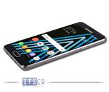 Smartphone Samsung Galaxy A5 SM-A510F Samsung Exynos 7580 8x 1.6GHz