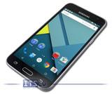 Smartphone Samsung Galaxy J3 SM-J320F Quad-Core 4x 1.5GHz