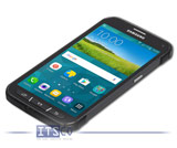 Smartphone Samsung Galaxy S5 Active SM-G870F Qualcomm Snapdragon 801 4x 2.5GHz