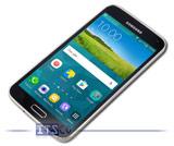 Smartphone Samsung Galaxy S5 SM-G900F Qualcomm Snapdragon 801 4x 2.5GHz
