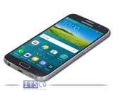 Smartphone Samsung Galaxy S6 SM-G920F Samsung Exynos 7420 4x 2.1GHz 4x 1.5GHz