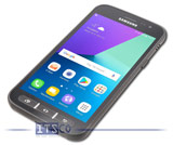 Smartphone Samsung Galaxy Xcover 4 SM-G390F Quad-Core 4x 1.4GHz