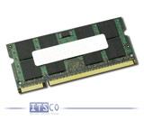 Speicher diverse Marken 2GB DDR2 SDRAM PC2-5300S / PC2-6400S SO DIMM 200-polig für Notebooks
