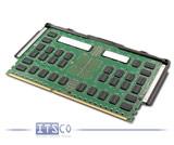 Speicher IBM Server div. Hersteller 16GB 2GX72 DDR3-SDRAM 1066MHz Power7 ECC