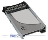 "Solid State Disk System X SATA SSD 120GB 2,5"" 7mm inkl. Einbaurahmen"