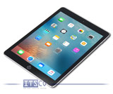 Tablet Apple iPad 5th Gen A1823 Apple A9 2x 1.8GHz 128GB WLAN Cellular