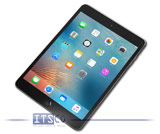 Tablet Apple iPad mini 2 A1489 Apple A7 2x 1.3GHz WLAN