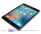 Tablet Apple iPad Mini 4 A1550 Apple A8 2x 1.5GHz WLAN Cellular