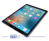 "Tablet Apple iPad Pro 12.9"" A1671 Apple A10X Fusion 6x 2.3GHz 256GB WLAN Cellular"