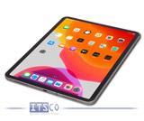 "Tablet Apple iPad Pro 11"" A1934 Apple A12X Bionic 256GB WLAN Cellular"