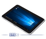 Tablet HP ElitePad 1000 G2 Intel Z3795 4x 1.6GHz