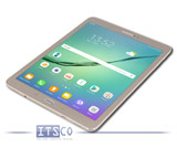 Tablet Samsung Galaxy Tab S2 SM-T819NZWENEE Qualcomm Snapdragon 652