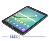 Tablet Samsung Galaxy Tab S2 SM-T819NZKEDBT Qualcomm Snapdragon 652