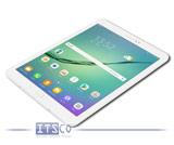 Tablet Samsung Galaxy Tab S2 SM-T819NZWEDBT Qualcomm Snapdragon 652