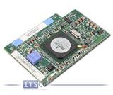 IBM Broadcom FC-Controller HBA 1Gbps FRU 44W4487
