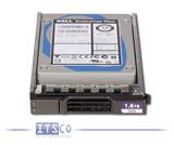 Dell Enterprise Plus 1.6TB SAS SSD