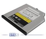 Lenovo DVD MULTI III Serial Ultrabay Enhanced DVD-Brenner für Lenovo ThinkPads