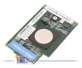 EMULEX BLADECENTER FIBRE CHANNEL 4GBPS FRU 43W6862