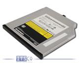 Lenovo DVD Serial Ultrabay Enhanced DVD-ROM für Lenovo ThinkPads