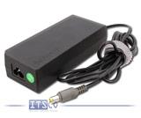 Original Netzteil für Lenovo ThinkPad T510, T520, T530, W510 usw.