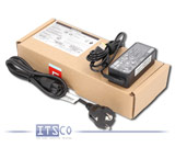 Original Netzteil für Lenovo ThinkPads P/N 0B47036 Neu & OVP