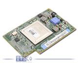 IBM Qlogic FC-Controller HBA 4Gbps FRU 49Y4237